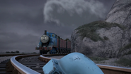 Sodor'sLegendoftheLostTreasure681