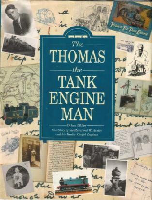 File:The Thomas The Tank Engine Man.jpg