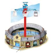 ThomasLand(UK)Harold'sHeliToursconcept