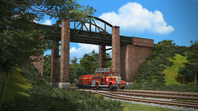 File:TooManyFireEngines72.png