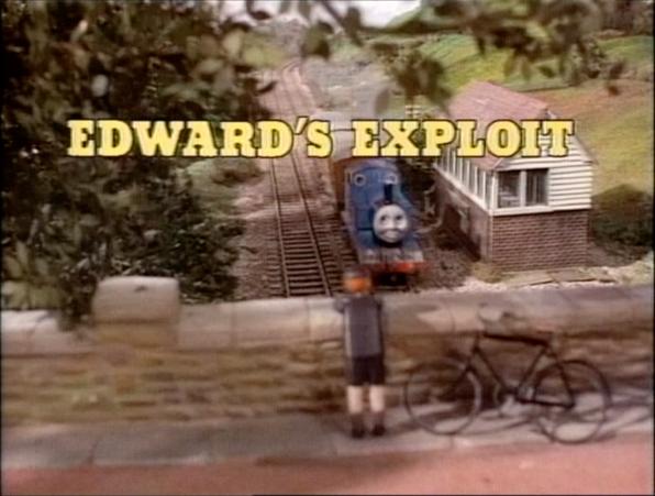 File:EdwardsExploit1986titlecard.png