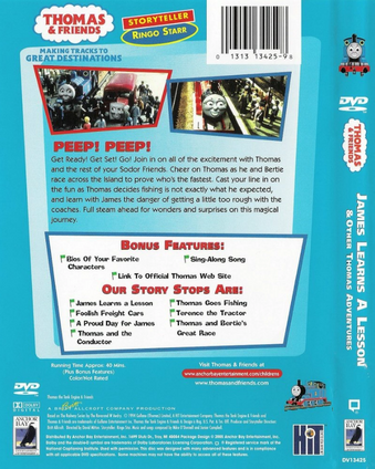 File:JamesLearnaLessonandOtherStoriesDVD2005backcover.png