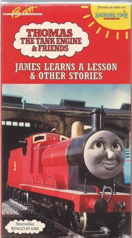 File:JamesLearnsaLessonandOtherStories1994cover.JPG