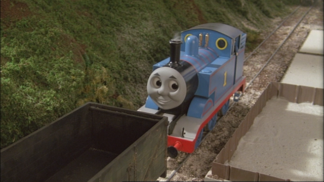 File:OnSiteWithThomas33.png