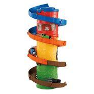Take-n-PlaySpiralTowerTracksAssortment