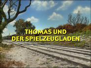ThomasandtheToyShopGermantitlecard