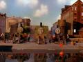 Thumbnail for version as of 12:59, May 8, 2015