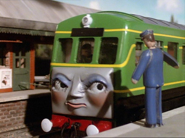 File:Daisy(episode)27.png