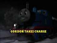 GordonTakesChargeTVtitlecard