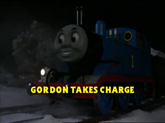 File:GordonTakesChargeTVtitlecard.png