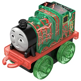 File:MinisElectrifiedHenry.png