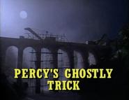 Percy'sGhostlyTrickUStitlecard2