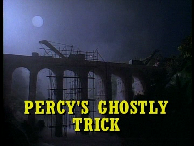 File:Percy'sGhostlyTrickUStitlecard2.png