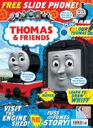 ThomasandFriends611