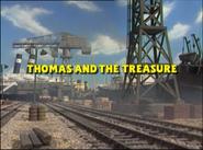 ThomasandtheTreasureTVtitlecard
