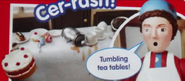 Toby'sTriumph107