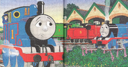 HappyBirthday,Thomas!7