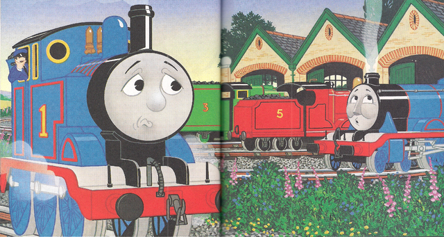 File:HappyBirthday,Thomas!7.png