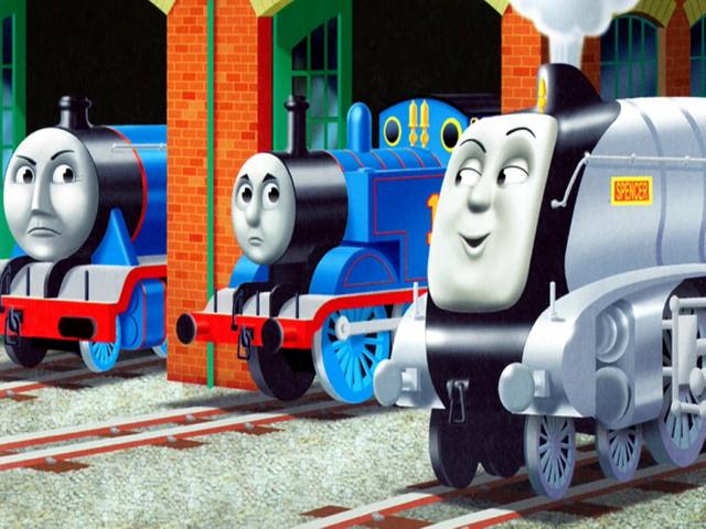 File:Kevin(EngineAdventures)3.png