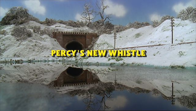 File:Percy'sNewWhistleDVDtitlecard.png