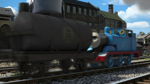 File:TheGreatRace276.png