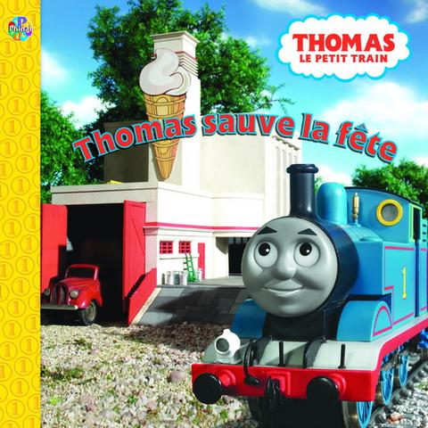 File:Thomas'MilkshakeMuddleFrench.png