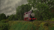 ThomasAndTheBirthdayMail31