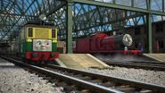 EngineoftheFuture43