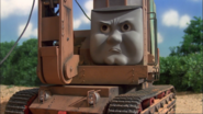 Thomas'TrustyFriends54