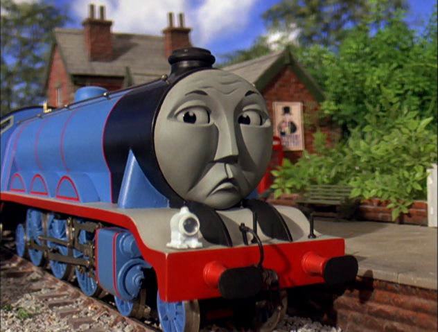 File:ThomasAndTheMagicRailroad14.png