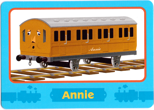 File:AnnieTradingCard.png