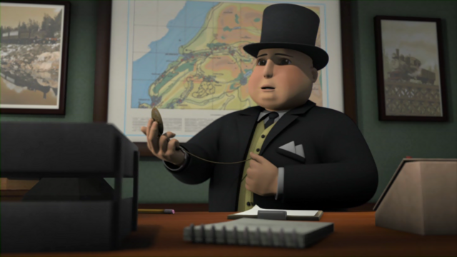 File:GoodbyeFatController43.png