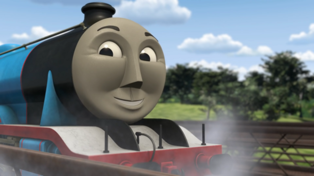File:HeroOfTheRails258.png