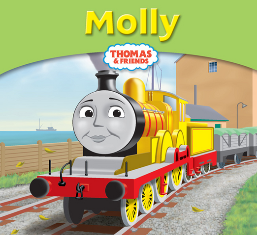 File:MyThomasStoryLibraryMolly.png