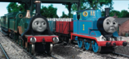 Thomas'MilkshakeMuddle75