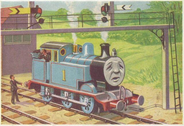 File:Thomas'TrainReginaldPayne6.JPG