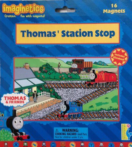 File:Thomas' Station Stop 1.jpg