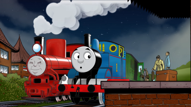 File:ThomasCelebratestheChineseNewYear18.png