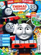 ThomasandFriends694