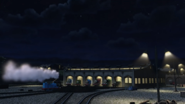 File:HeroOfTheRails346.png