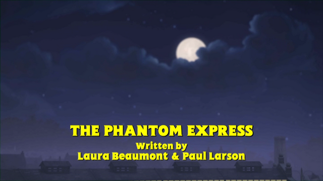 File:ThePhantomExpresstitlecard.png