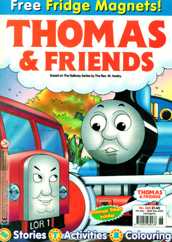 File:ThomasandFriends368.png