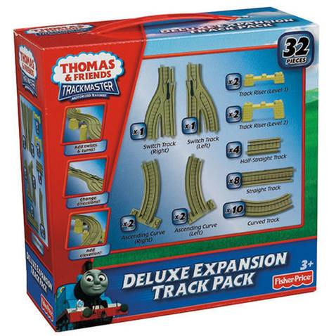 File:TrackmasterDeluxeExpansionTrackPack.jpg