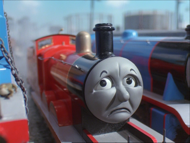 File:TrustThomas65.png