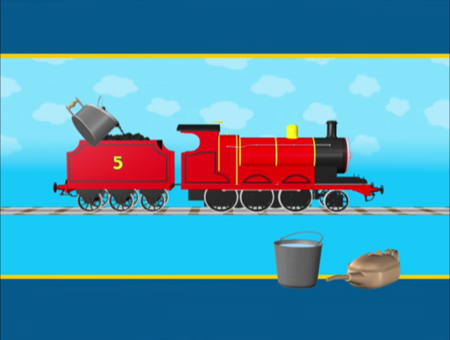 File:What'sWrongwiththeEngines7.PNG