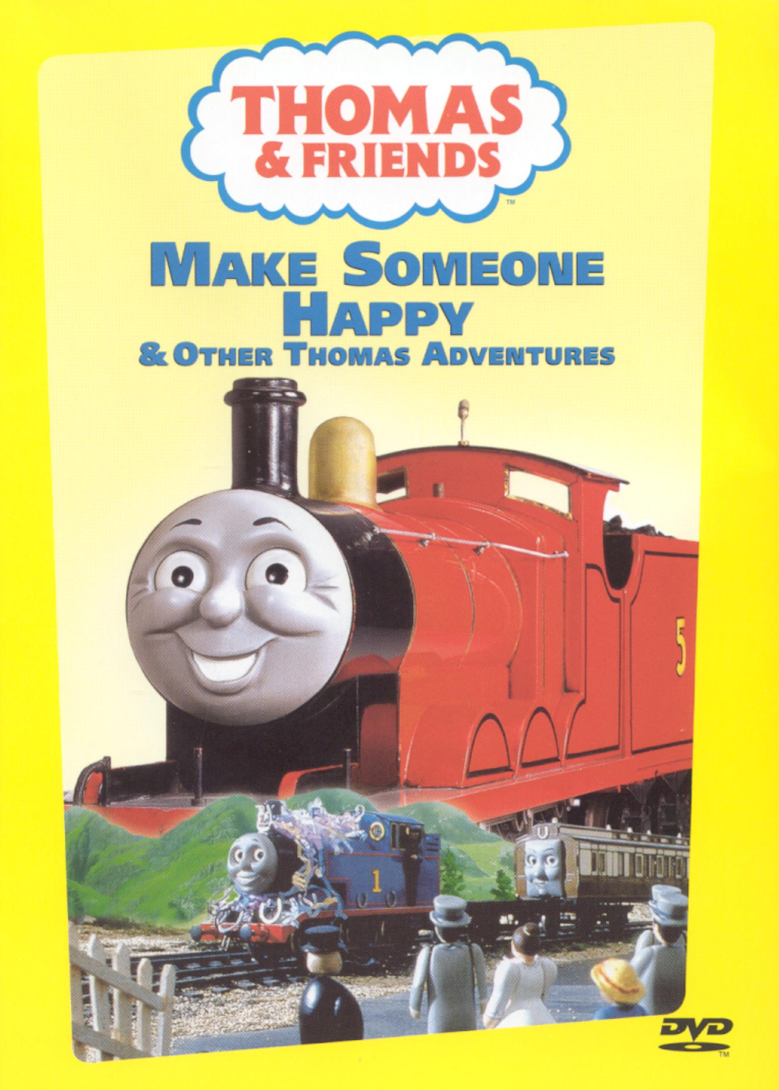 File:MakeSomeoneHappyDVD.jpg