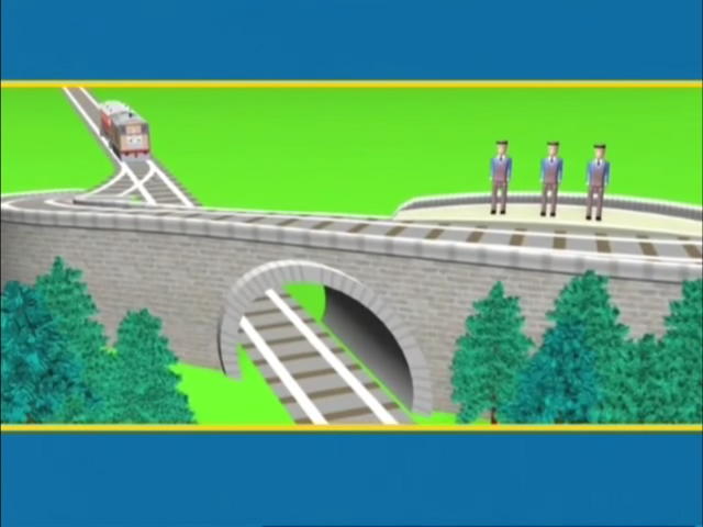 File:OvertheBridge2.png