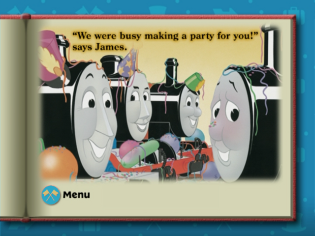 File:Thomas'SodorCelebrationReadAlong21.png