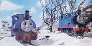 Thomas'TrickyTree1