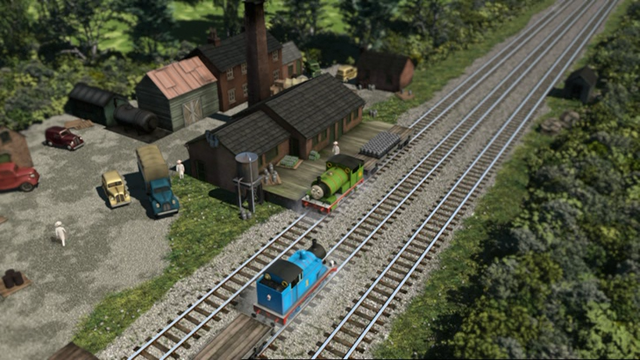 File:ThomasAndThePigs24.png